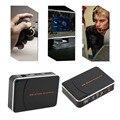 HD Игры Захват Видео 1080 P HDMI YPBPR Recorder США Plug для Любителей компьютерных игр В Наличии! Лучшие Продажи и Лучшее Качество В 2016 Году!!!