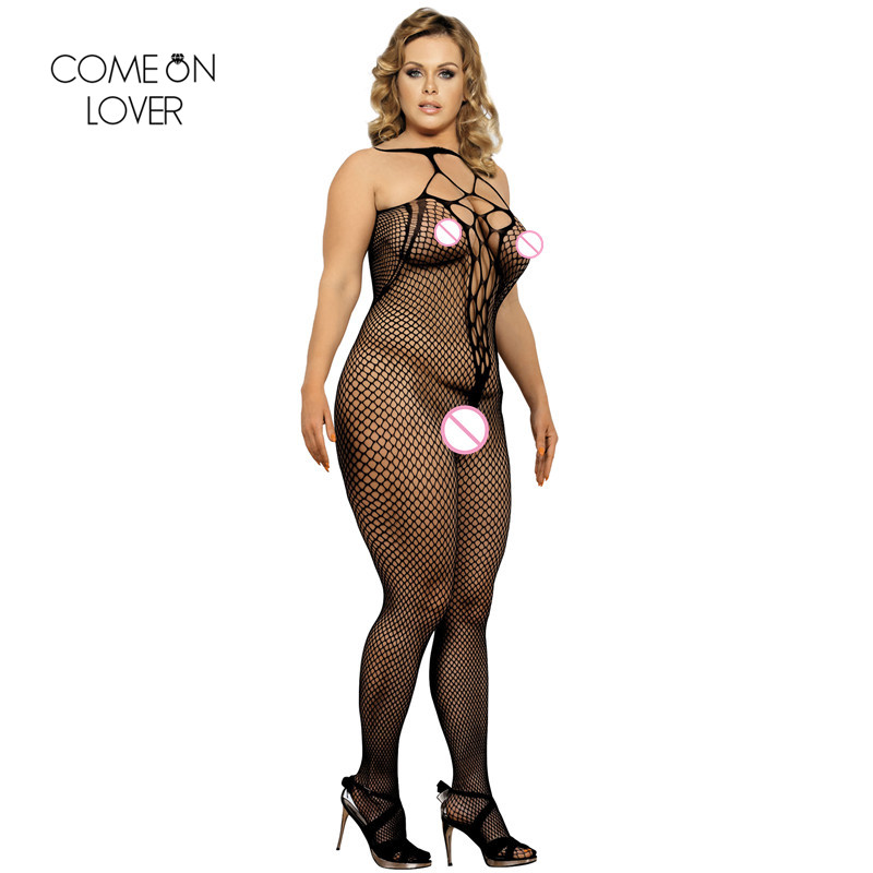 Popular Plus Size Tights with Designs-Buy Cheap Plus Size Tights ...
