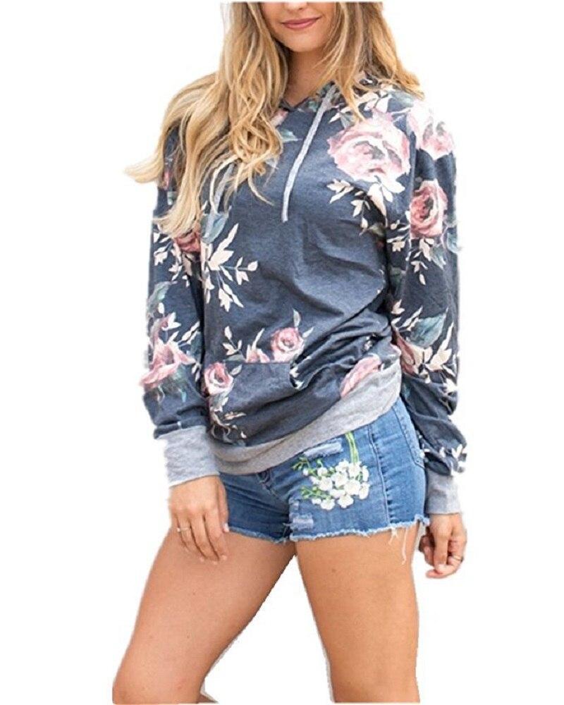 elsvios 2017 double hood hoodies sweatshirt women autumn long sleeve side zipper hooded casual patchwork hoodies pullover femme ELSVIOS 2017  hoodies, Autumn Long Sleeve HTB1WoFASVXXXXXQaXXXq6xXFXXXT