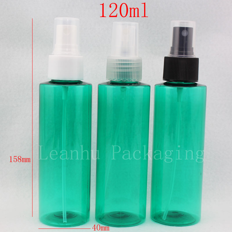 120ml-green-bottle-with-spray