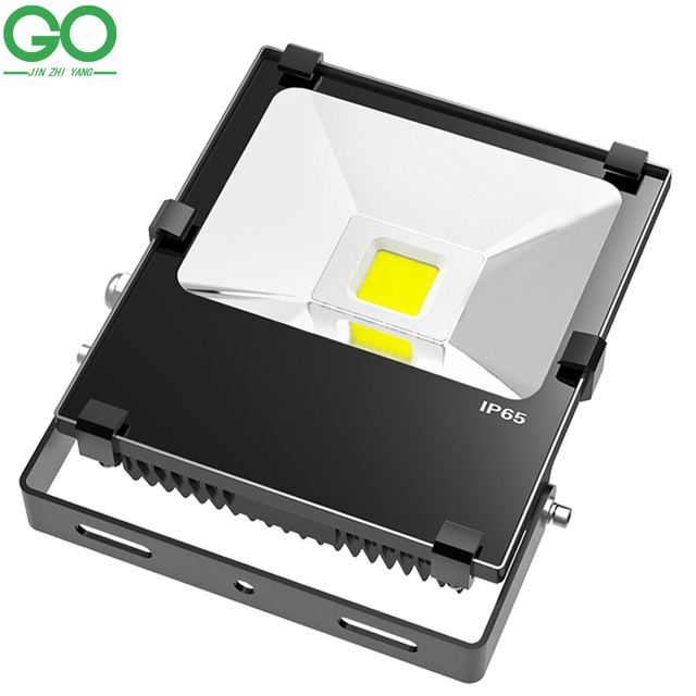 Dusk To Dawn Light Rural King: Meanwell LED Floodlights 50W 5 Year Warranty IP65 Lanscape