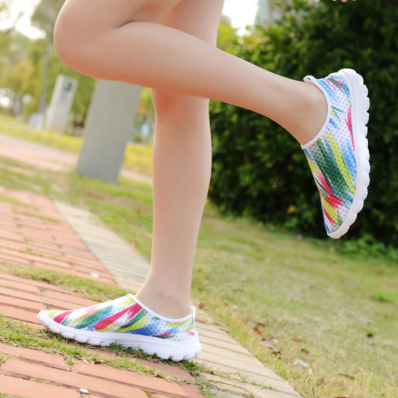 zapatillas (12)