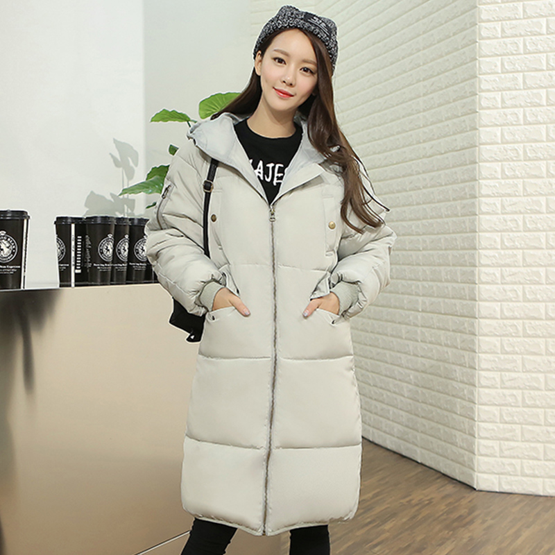 TX1108 Cheap wholesale 2017 new Autumn Winter Hot selling women s fashion casual warm jacket female