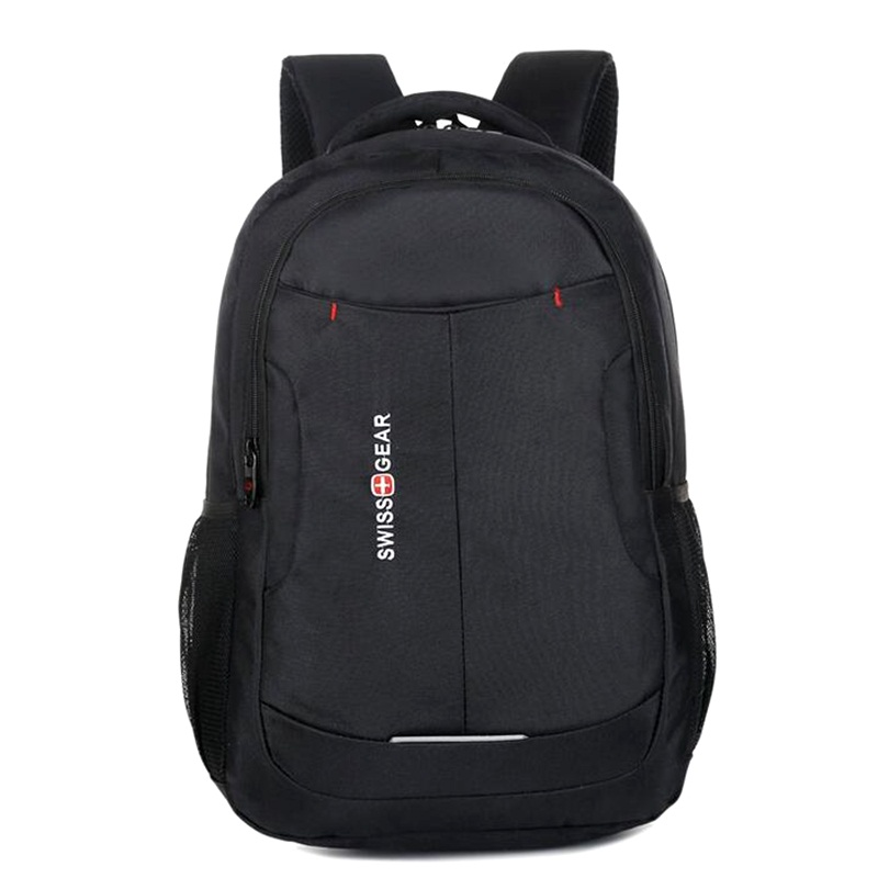 Online Get Cheap Swissgear Backpack Laptop -Aliexpress.com ...