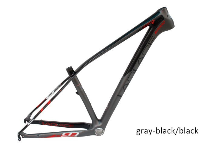 Upgraded!cheap Carbon Frame MTB 29er,Disc Post Mount,BB BSA matte/glossy Finish,Size16',18' and ,For Bike Bicycle mtb 26er carbon frame mountain bike frame kq mb921 size17 5inch 3k glossy matte finish factory outlets