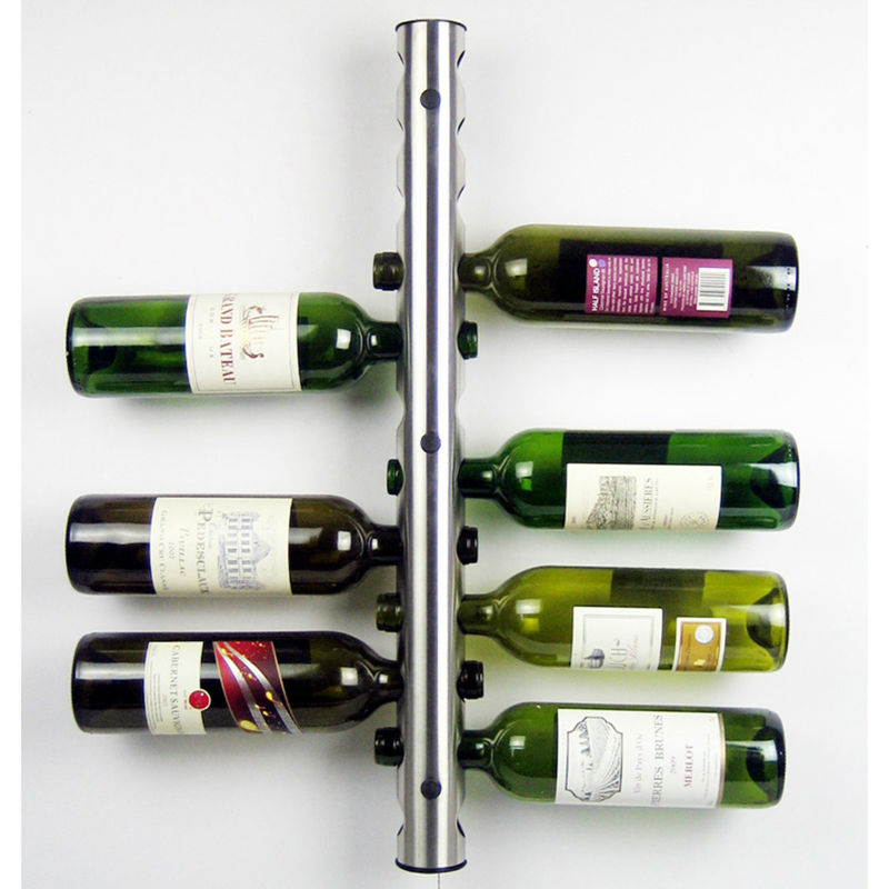 Creative 8 Holes 12 Holes Holes Stainless Steel Wine