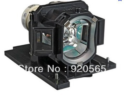 ФОТО DT01251 / DT01381   Projector Bulb with housing  for CP-A3/CP-A222/CP-A302/CP-AW252/CP-A220N /CP-A250NL CP-A300N Projector