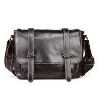 Ladies Genuine Leather Handbag Cow Vintage Women S Shoulder Bags Fashion Nylon Crossbady Bag For Wife