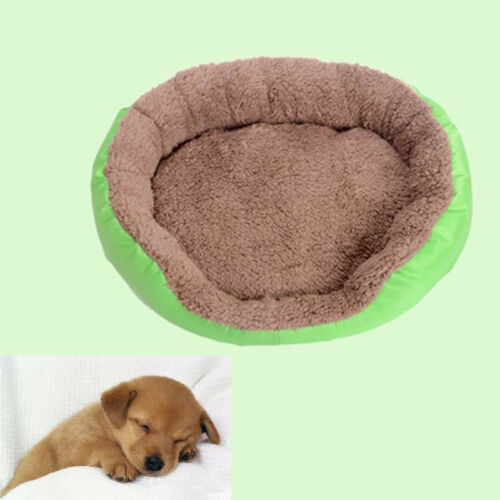 Limit 100 Dog Beds/Mats Pet Dog Cat Bed Mat Dog Supplies Durable Kennel Doggy Puppy Cushion Basket Stack Pad Hot 4