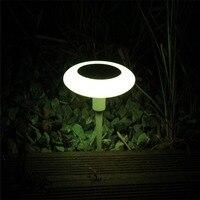 https://i0.wp.com/ae01.alicdn.com/kf/HTB1WoIcacfrK1RkSnb4q6xHRFXaB/Multi-function-Circular-Flying-Saucer-Night.jpg