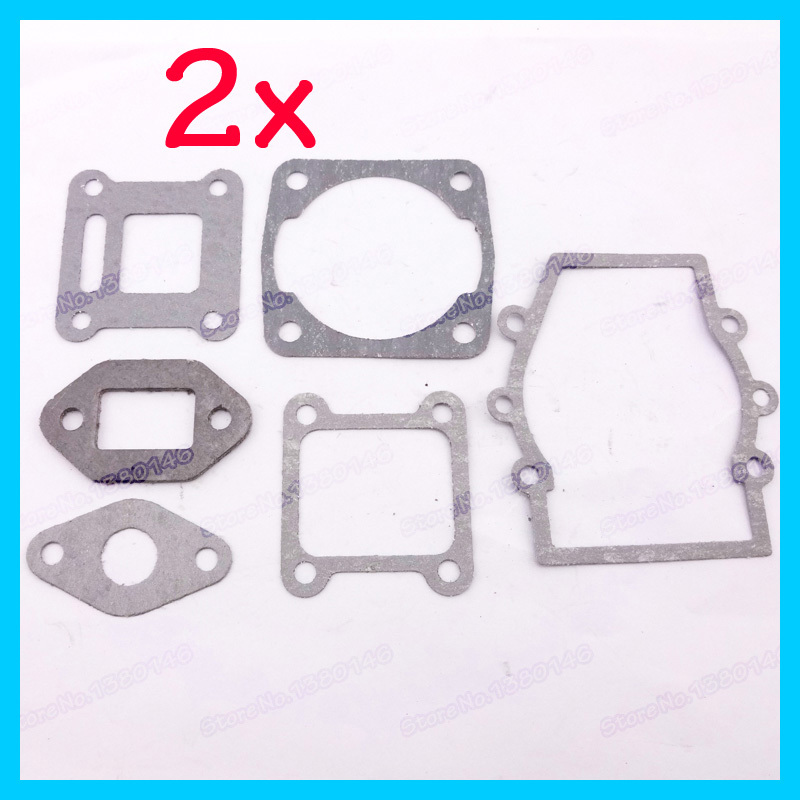 top 10 49cc motorbike parts near me and get free shipping - a910
