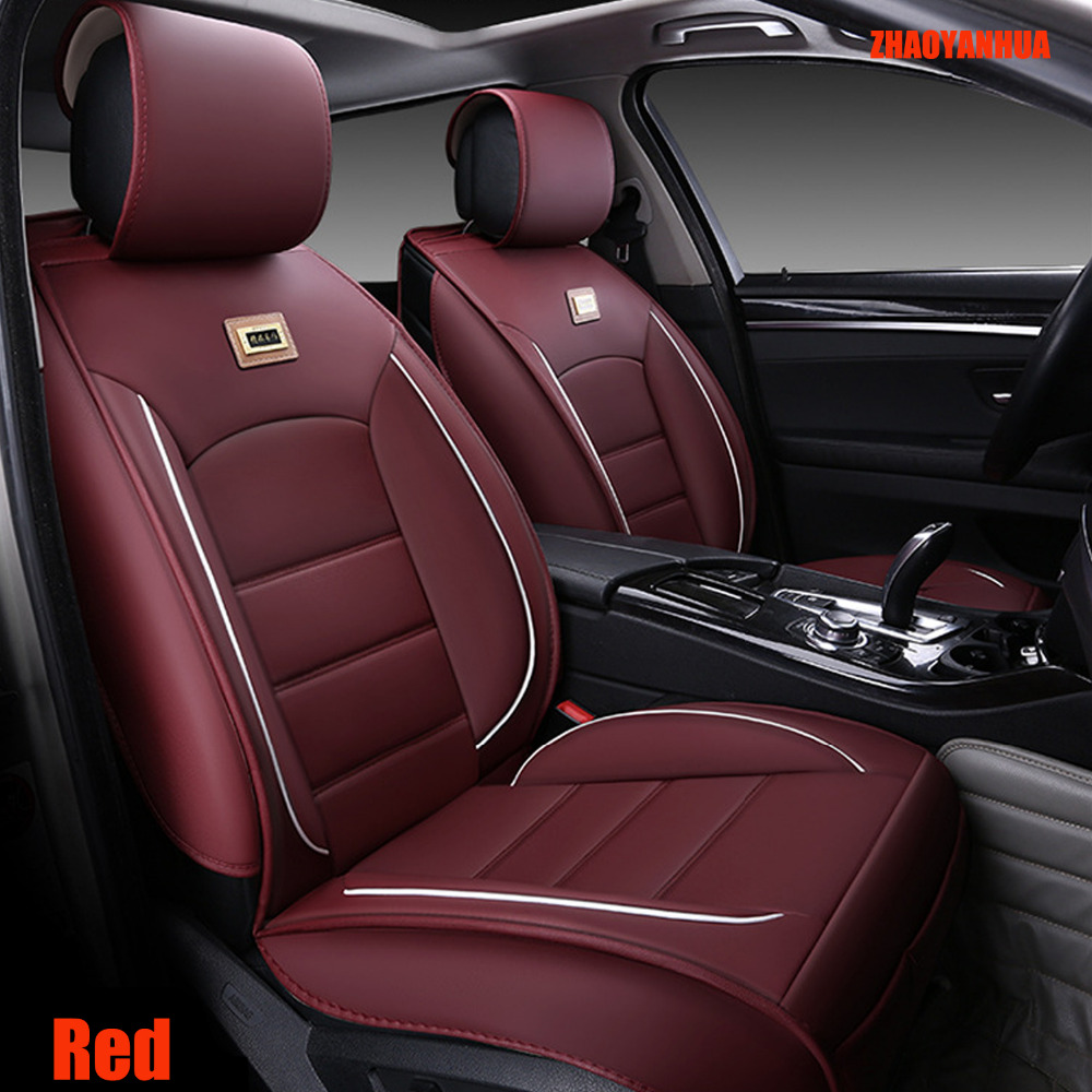 Bmw Z4 Seat Covers: Specially Customizd Fit Car Seat Cover For BMW Z4 E85 E89