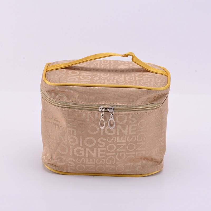 Travel-Cosmetic-Bags-Fashion-Waterproof-Polyester-Multifunction-Makeup-Storage-Handbag-Portable-Storage-Canvas-Bag-FB0045 (3)