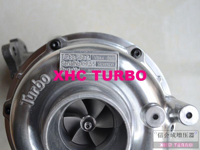 RHF55-8390-2-XHC