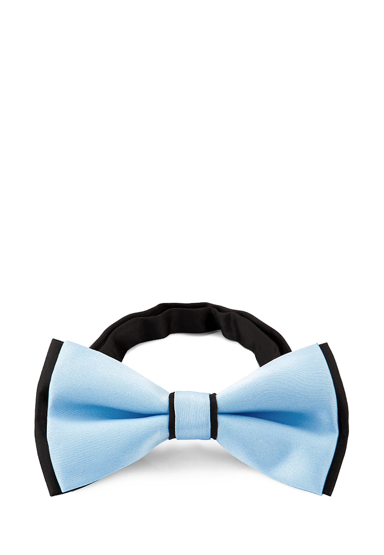 [Available from 10.11] Bow tie male CASINO Casino-poly-Gol + H Combes. REA. 6.212 Light Blue archery bow blue light led sight black 3 x l736