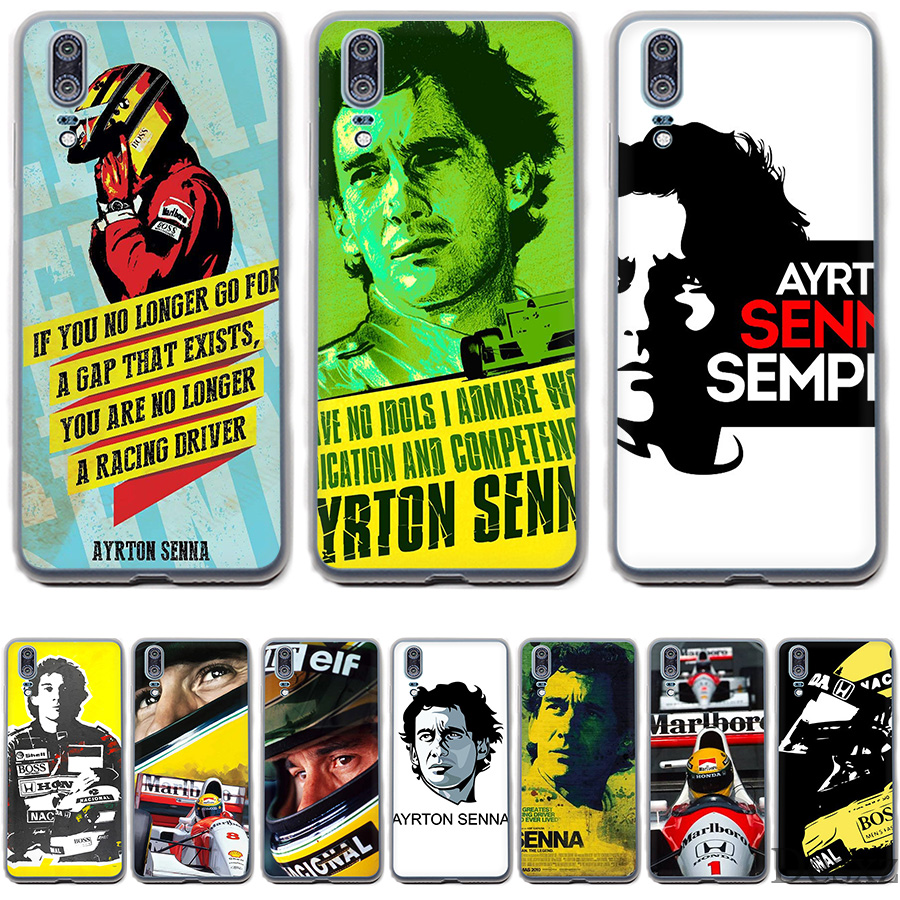 phone-case-cover-ayrton-font-b-senna-b-font-cover-for-huawei-mate-10-20-pro-lite-nova-3-3i-y6-prime-2018-cases