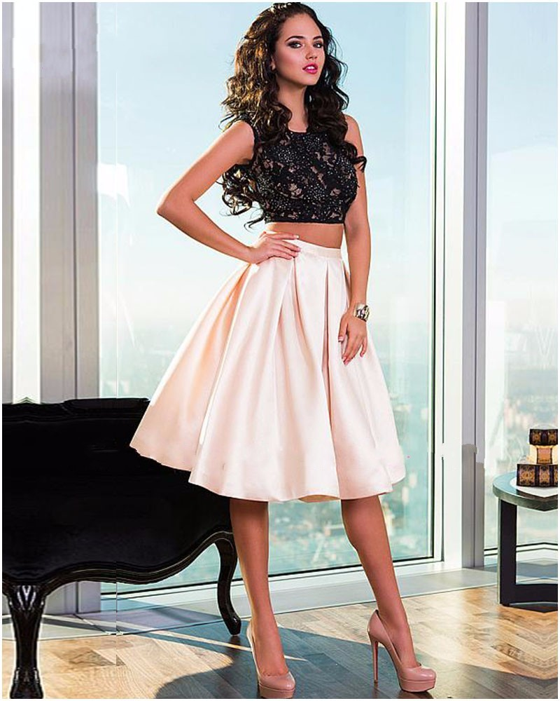 Designer Homecoming Dresses Promotion-Shop for Promotional ...