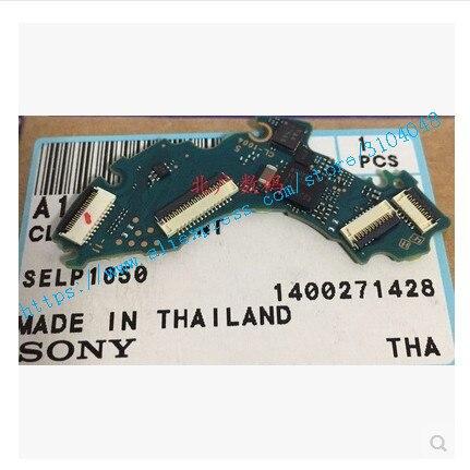 95 font b New b font font b Motherboard b font 16 50 for Sony E