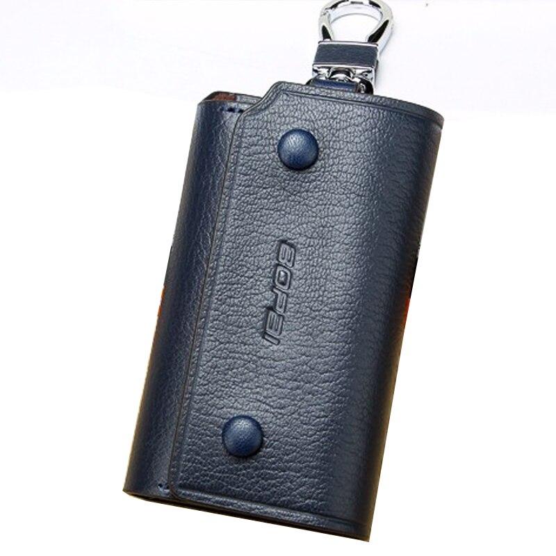 couro real de couro genuíno Material : 100% Genuine Leather