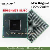 SLJ8C BD82HM77 SLJ8C 82HM77 100 New Original BGA Chipset For Laptop Free Shipping With Full Tracking