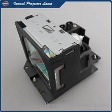 Original Projector Lamp LMP-P202 for SONY VPL-PS10 / VPL-PX10 / VPL-PX11 / VPL-PX15 Projectors