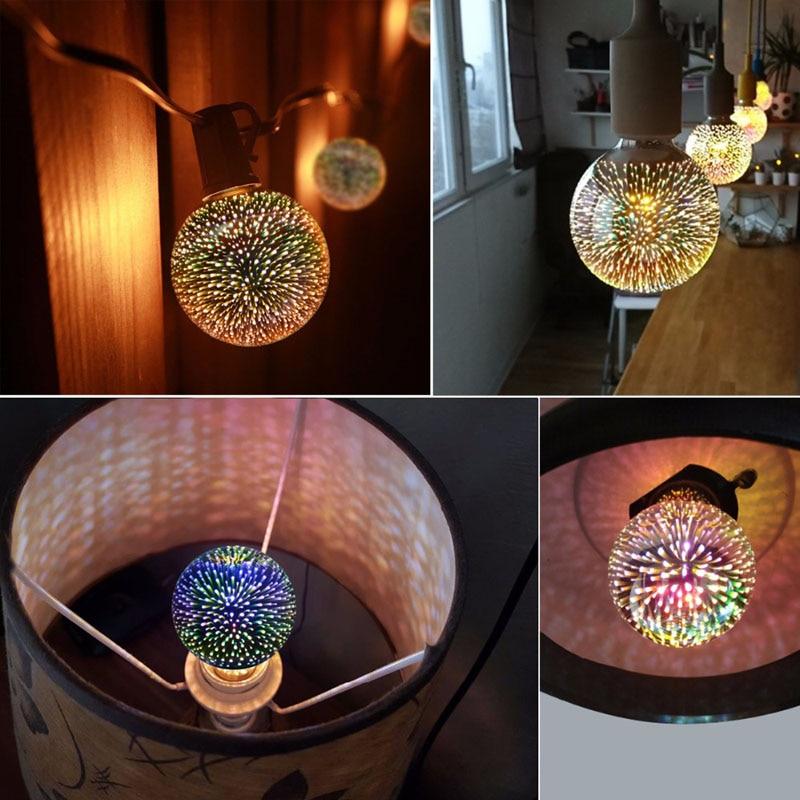 Table-Lamps-Colorful-Fireworks-Effect-LED-3D-Light-Vintage-Bulbs-3D-Lamp-110V-240V-Home-Bar (5)