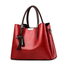 Women Messenger Bags For Women New Designer Bag fashion Tote Shoulder Bags Top-handle Bags fashion Bolsa Feminina benviched 2018 new winter fashion pu leather women shoulder bags top handle women bags plush messenger bags bolsa feminina l100