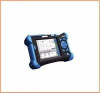 OTDR TR600 с 1310/1550nm 32/30dB расположение визуальная индикация Функция оптического волокна OTDR связи волокна, оборудование для испытаний
