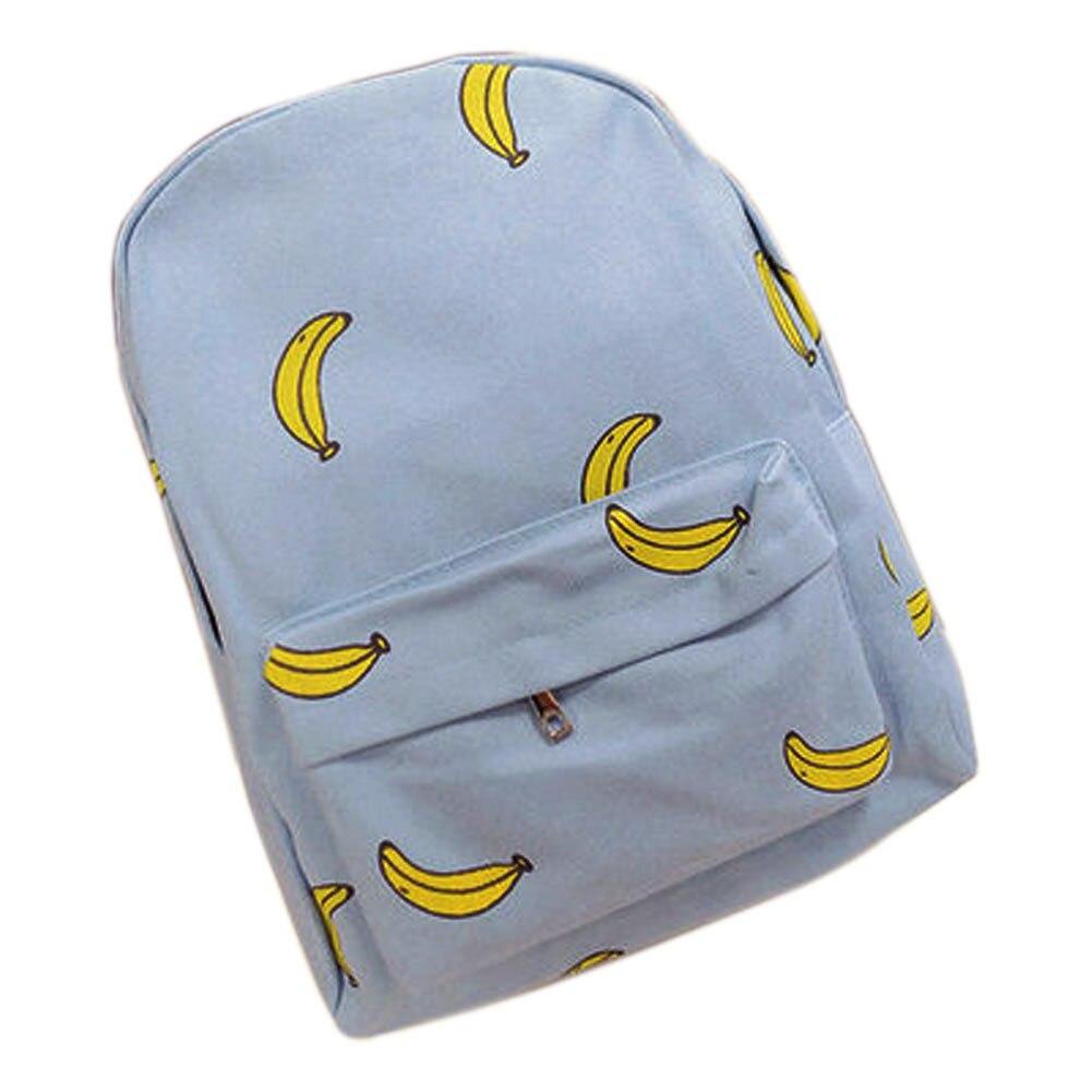de estudante bolsa de ombro Backpack Usage : Daily Backpack