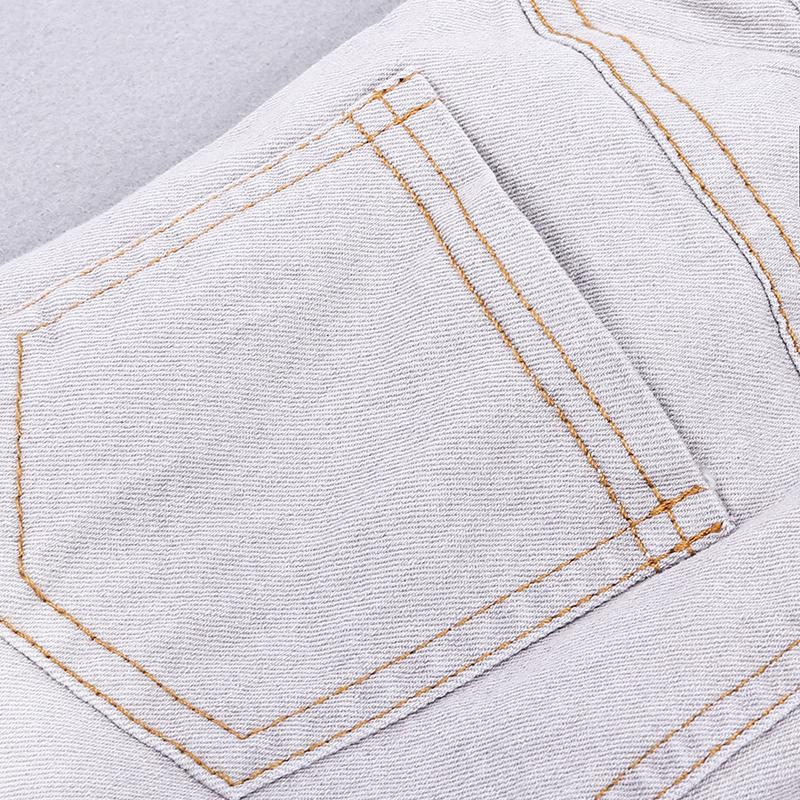 HTB1WoPxbgsSMeJjSspeq6y77VXaJ - Boy's Stylish Clothes for 2018 - 3 pc Combo Sets - Coat/Vest, Shirt/Pants, Belt Options