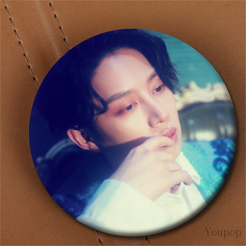 XZ1558 Kim HeeChul