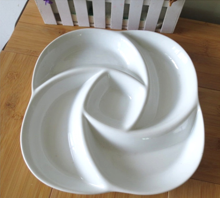 Popular Divided Plates Buy Cheap Divided Plates Lots From China Divided Plates Suppliers On