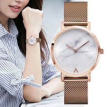 Women's Watches Bayan Kol Saati Fashion Women Wrist Watch Luxury Ladies Watch Women Bracelet Reloj Mujer Clock Relogio Feminino цена и фото