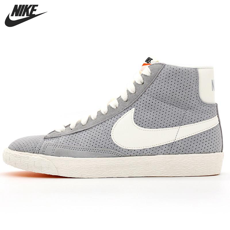 nike tennis shoes high top