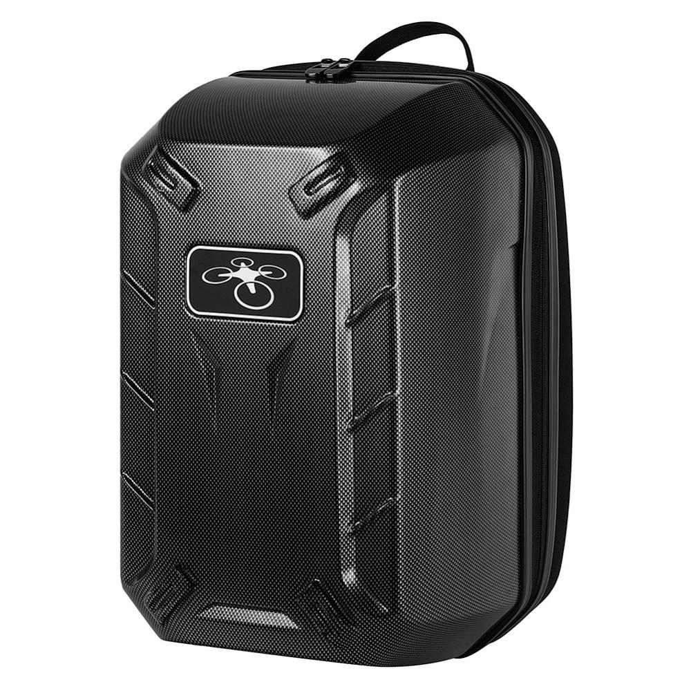 2016 phantom 3 Hardshell Bag Backpack Shoulder Carry Case Hard Shell Box for DJI Phantom 2