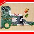 720691-501 720691-001 da0r75mb6c0/da0r75mb6c1 rev: c (para hp pavilion 15 placa madre del ordenador portátil disponible nueva