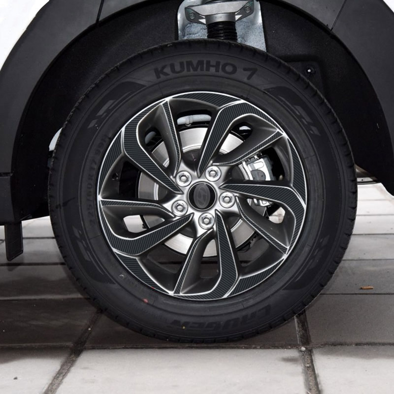 Aliexpress Com Buy For 4 Wheels R17 Accessories For