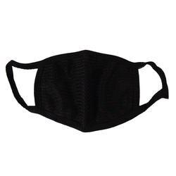 Лидер продаж черный рот маска хлопок Анти-пыль защитный двойной Kpop маска моющиеся много раз, используя оптовая продажа