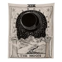 https://ae01.alicdn.com/kf/HTB1WoTkbKUXBuNjt_a0q6AysXXaW/130X150-ซม-Star-Moon-Sun-พ-มพ-ขนาดใหญ-พรม-Magical-TAROT-สไตล-แขวนผน-ง-Tapestry-พรมผ.jpg