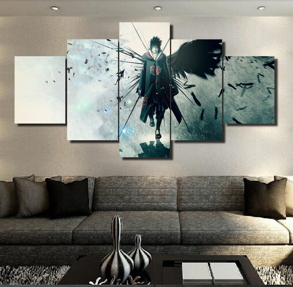 Anime Wall Art online get cheap anime wall art modern -aliexpress | alibaba group