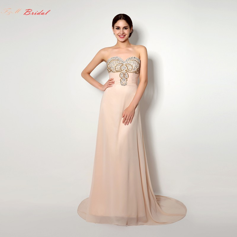 Online Get Cheap Cheap Beaded Gowns -Aliexpress.com | Alibaba Group