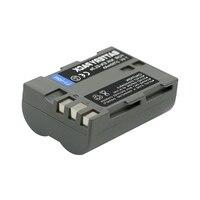 2750mAh EN EL3e EN EL3E Rechargeable Li Ion Battery EL3E For Nikon D200 D300 D700 And