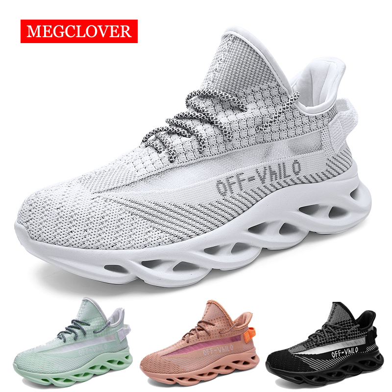 Sneakers for Men Hot Sale Man Comfortable Outdoor Hiking Shoes Male Brand Non-slip Sports Shoes Popular Low Climbing Shoes 46