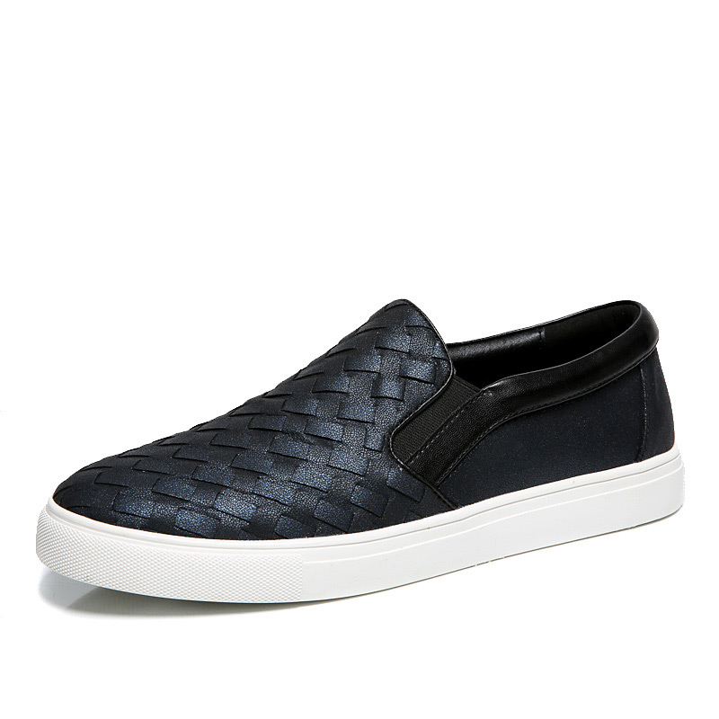 TBA casual shoes from factory size38 45