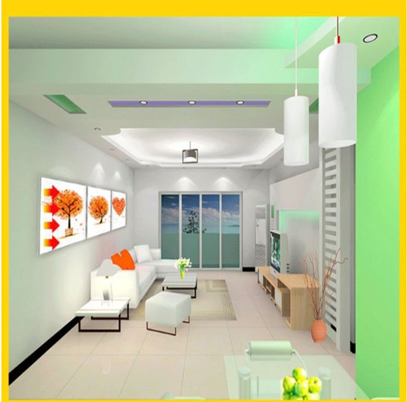 Electric heating painting Wall-mounted far infrared carbon crystal Heating Plate open or hot Bedroom Living room Kitchen toiletElectric heating painting Wall-mounted far infrared carbon crystal Heating Plate open or hot Bedroom Living room Kitchen toilet