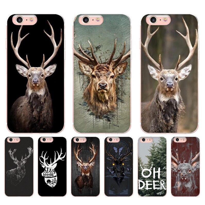 Coverstyle: ecco la nuova serie di custodie per iPhone 5