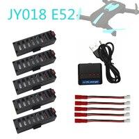 <b>Lipo</b> Battery - Shop Cheap <b>Lipo</b> Battery from China <b>Lipo</b> Battery ...
