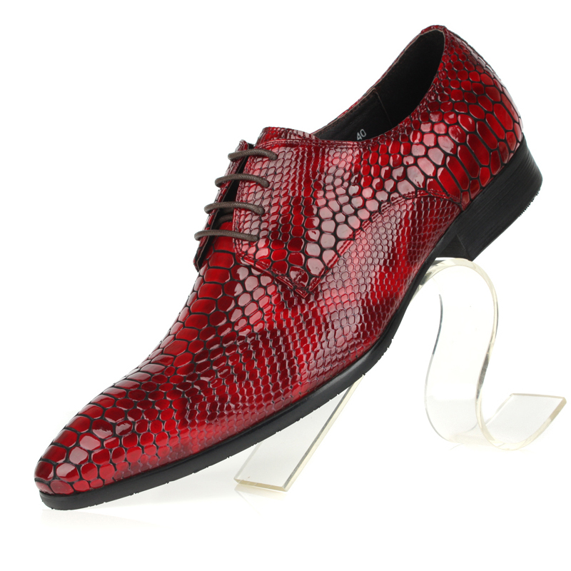 Find great deals on eBay for mens red dress shoes. Shop with confidence.