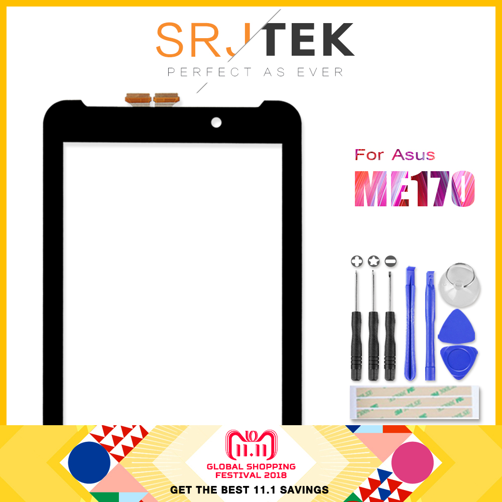 touchscreen-for-asus-fonepad-fe7010cg-fe170cg-me170-me70c-k012-k017-touch-screen-panel-digitizer-glass-sensor-replacement-pc-7