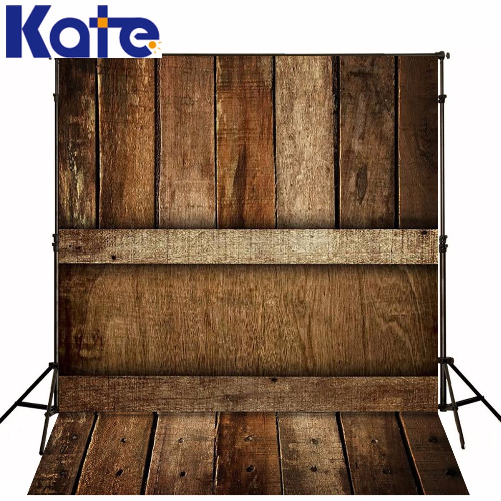 Photography Backdrops Old Wooden Bars Bar Wood Brick Wall Backgrounds For Photo Studio Ntzc-065 300cm 200cm 7ft 10ft classic wood photography background woodvintage photo propsbackdrop photo ntzc 033